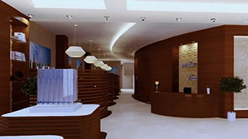 Best Choice International - Offices